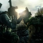 Call of Duty Ghosts screenshots 03 large 150x150 - دانلود نسخهی کرکشدهی Call of Duty Ghosts برای PS4