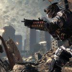 Call of Duty Ghosts screenshots 04 large 1800x1013 150x150 - دانلود نسخهی کرکشدهی Call of Duty Ghosts برای PS4