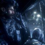 Call of Duty Infinite Warfare screenshots 01 large 1800x1013 150x150 - دانلود نسخهی کرکشدهی بازی Call of Duty Infinite Warfare برای PS4