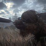 Call of Duty Infinite Warfare screenshots 03 large 1800x1013 150x150 - دانلود نسخهی کرکشدهی بازی Call of Duty Infinite Warfare برای PS4