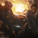 Call of Duty Infinite Warfare screenshots 04 large 1800x1013 150x150 - دانلود نسخهی کرکشدهی بازی Call of Duty Infinite Warfare برای PS4
