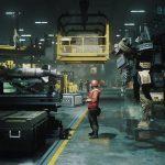 Call of Duty Infinite Warfare screenshots 06 large 1800x1013 150x150 - دانلود نسخهی کرکشدهی بازی Call of Duty Infinite Warfare برای PS4