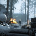 Call of Duty WWII Deluxe Edition screenshots 03 large 1800x1013 150x150 - دانلود بازی نسخه‌ی کرک‌شده‌ی Call of Duty: WWII برای PS4