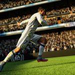 FIFA 18 screenshots 01 large 1800x1013 150x150 - دانلود نسخهی کرکشدهی بازی FIFA 18 برای PS4