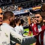 FIFA 18 screenshots 02 large 1800x1013 150x150 - دانلود نسخهی کرکشدهی بازی FIFA 18 برای PS4