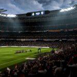 FIFA 18 screenshots 03 large 1800x1013 150x150 - دانلود نسخهی کرکشدهی بازی FIFA 18 برای PS4