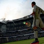 FIFA 18 screenshots 06 large 1800x1013 150x150 - دانلود نسخهی کرکشدهی بازی FIFA 18 برای PS4