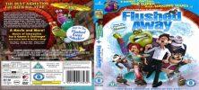 Flushed Away 2006 222x100 - دانلود انیمیشن Flushed Away 2006 با دوبله فارسی
