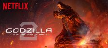 Godzilla City On The Edge Of Battle 222x100 - دانلود انیمیشن Godzilla City On The Edge Of Battle 2018 با زیرنویس فارسی