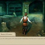 Hero U Rogue to Redemption screenshots 02 150x150 - دانلود بازی Hero-U Rogue to Redemption برای PC