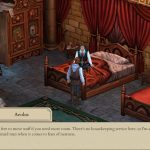 دانلود بازی Hero-U Rogue to Redemption برای PC بازی بازی کامپیوتر ماجرایی نقش آفرینی