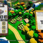 دانلود بازی Hue Defense برای PC استراتژیک بازی بازی کامپیوتر نقش آفرینی