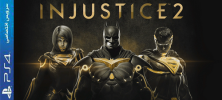 Injustice 2 legendary edition 1024x576 222x100 - دانلود نسخه‌ی کرک‌شده‌ی بازی Injustice 2 Legendary Edition برای PS4