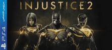Injustice 2 legendary edition 1024x576 222x100 - دانلود نسخهی کرکشدهی بازی Injustice 2 Legendary Edition برای PS4