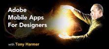 Lynda Adobe Mobile Apps For Designers 222x100 - دانلود Lynda Adobe Mobile Apps For Designers آموزش طراحی در اپ های ادوبی برای موبایل