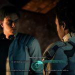 Mass Effect Andromeda screenshots 02 large 1800x1013 150x150 - دانلود نسخهی کرکشدهی بازی Mass Effect Andromeda برای PS4