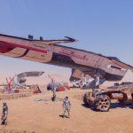 Mass Effect Andromeda screenshots 03 large 1800x1013 150x150 - دانلود نسخهی کرکشدهی بازی Mass Effect Andromeda برای PS4