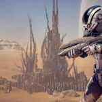 Mass Effect Andromeda screenshots 05 large 1800x1013 150x150 - دانلود نسخهی کرکشدهی بازی Mass Effect Andromeda برای PS4