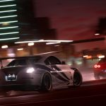 Need for Speed Payback screenshots 01 large 1800x1013 150x150 - دانلود نسخهی کرکشدهی بازی Need for Speed Payback برای PS4
