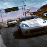 Need for Speed Payback screenshots 02 large 1800x1013 150x150 - دانلود نسخهی کرکشدهی بازی Need for Speed Payback برای PS4