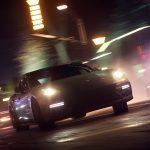 Need for Speed Payback screenshots 04 large 1800x1013 150x150 - دانلود نسخهی کرکشدهی بازی Need for Speed Payback برای PS4