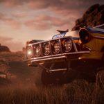 Need for Speed Payback screenshots 05 large 1800x1013 150x150 - دانلود نسخهی کرکشدهی بازی Need for Speed Payback برای PS4