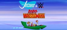 The Jetsons and WWE Robo WrestleMania 222x100 - دانلود انیمیشن The Jetsons and WWE: Robo-WrestleMania 2017 دو زبانه