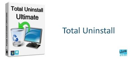 Total Uninstall 500x230 - دانلود Total Uninstall Pro 6.24.0.520 حذف نرم افزار نصب شده