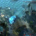 دانلود بازی X-Morph Defense - Survival Of The Fittest برای PC استراتژیک بازی بازی کامپیوتر