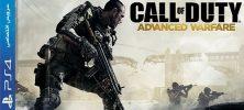 advanced warfare 222x100 - دانلود نسخهی کرکشدهی بازی Call of Duty Advanced Warfare برای PS4
