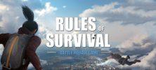 header 18 222x100 - دانلود بازی Rules of Survival برای PC