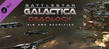 header 19 222x100 - دانلود بازی Battlestar Galactica Deadlock برای PC