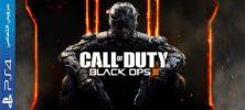 header 4 222x100 - دانلود نسخهی کرکشدهی بازی Call of Duty Black Ops III برای PS4