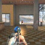ss 23ba5f473b21e372e1a921fac0b41fee076192dd.1920x1080 150x150 - دانلود بازی Rules of Survival برای PC