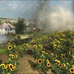 دانلود بازی Graviteam Tactics Mius Front Tielieketi Incident برای PC استراتژیک بازی بازی کامپیوتر شبیه سازی