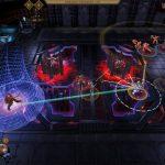 دانلود بازی Tower of Time برای PC استراتژیک بازی بازی کامپیوتر