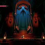 دانلود بازی Omensight برای PC اکشن بازی بازی کامپیوتر ماجرایی