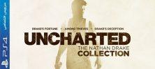 uc share 0002 ucndc 222x100 - دانلود نسخهی کرکشدهی UNCHARTED The Nathan Drake Collection برای PS4