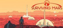 1 1 222x100 - دانلود بازی Surviving Mars برای PC