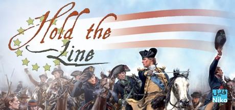 1 10 - دانلود بازی Hold the Line: The American Revolution برای PC