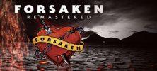 1 11 222x100 - دانلود بازی Forsaken Remastered برای PC