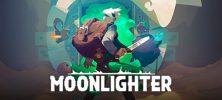 1 12 222x100 - دانلود بازی Moonlighter برای PC