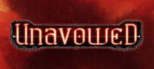 1 13 222x100 - دانلود بازی Unavowed برای PC