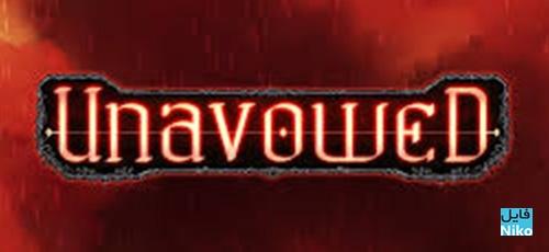 1 13 - دانلود بازی Unavowed برای PC