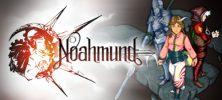 1 14 222x100 - دانلود بازی Noahmund برای PC
