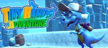 1 15 222x100 - دانلود بازی Tiny Hands Adventure برای PC