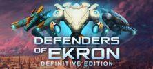 1 16 222x100 - دانلود بازی Defenders of Ekron Definitive Edition برای PC