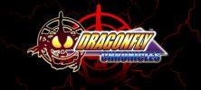 1 17 222x100 - دانلود بازی Dragonfly Chronicles برای PC