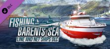 1 18 222x100 - دانلود بازی Fishing Barents Sea Line and Net Ships برای PC