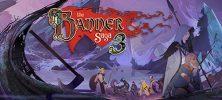 1 2 222x100 - دانلود بازی The Banner Saga 3 برای PC